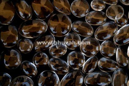 Clear Quartz Price Per Kg