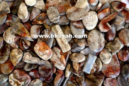 Crazy Lace Stone Price Per Kg