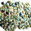 Labradorite Price Per Kilo