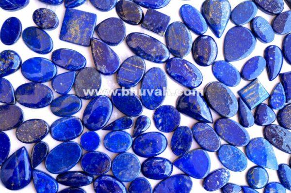 Lapis Stone Price Par Kg