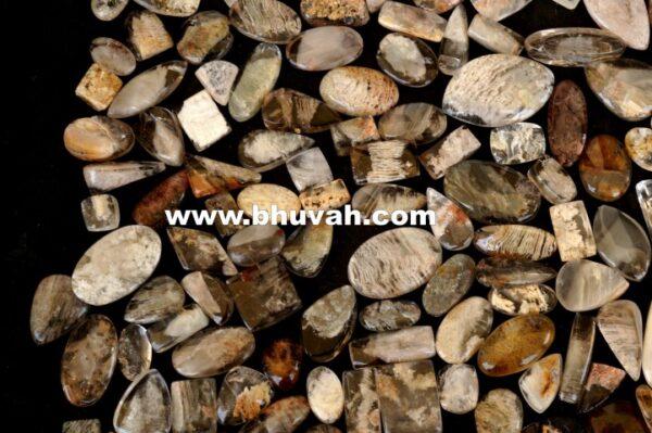 Lodolite Stone Price Per Kg