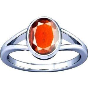 Natural Hassonite Ring Price