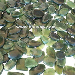 Nephrite Jade Green Jade Price Per Kg