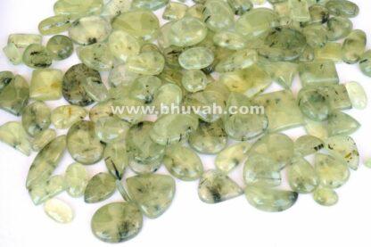 Prehnite Stone Price Per Kg