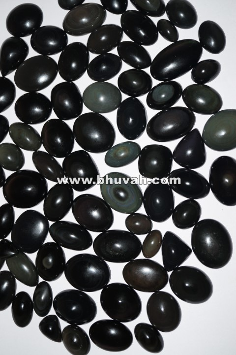 Rainbow Obsidian Price Per Kg