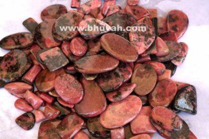 Rhodonite Stone Price Per Kg