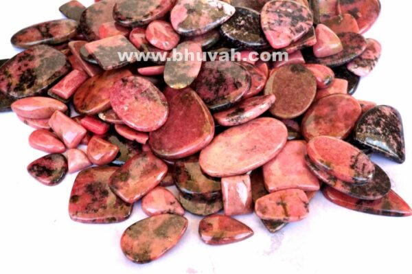 Rhodonite Stone Price Per Kg
