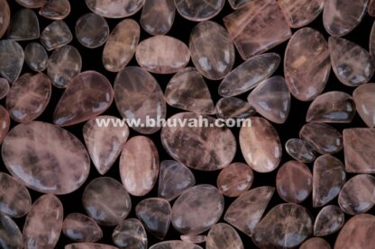 Rose Quartz Price Per Kg