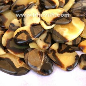Septarian Crystal Price Per Kg