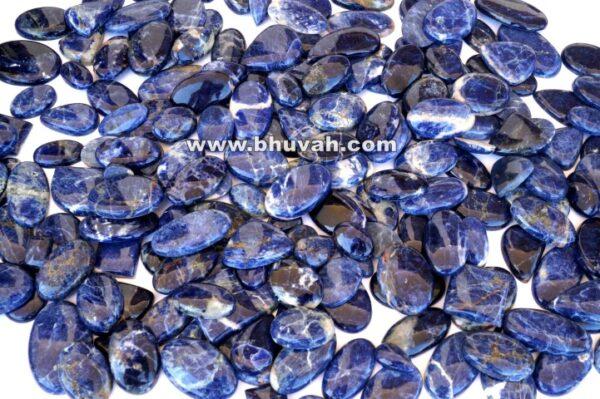 Sodalite Stone Price Per Kg