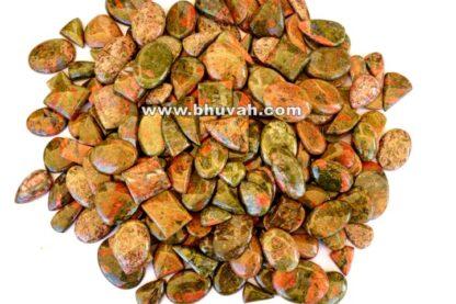 Unakite Stone Price Per Kg