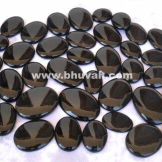 black onyx price per kilo