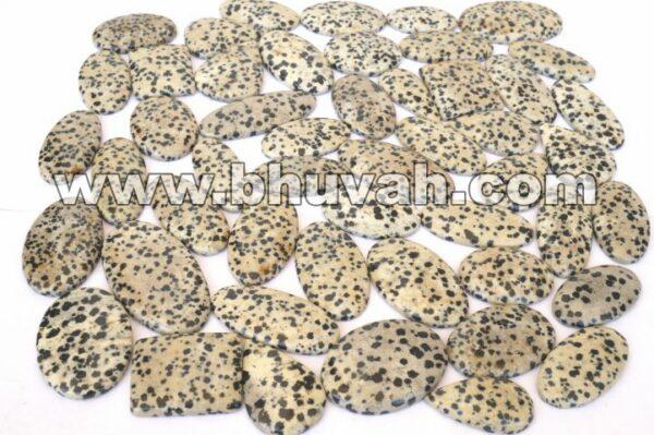 dalmatian jasper price per kg