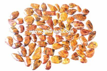 extreme top quality golden pietersite price per carat