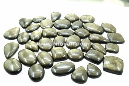 gold obsidian price per kilo