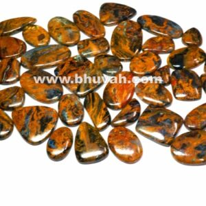golden pietersite price per carat