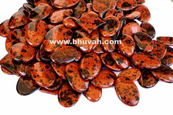 mahogany obsidian price per kg