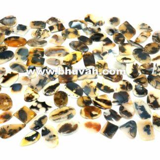 scenic dendritic agate price per kg