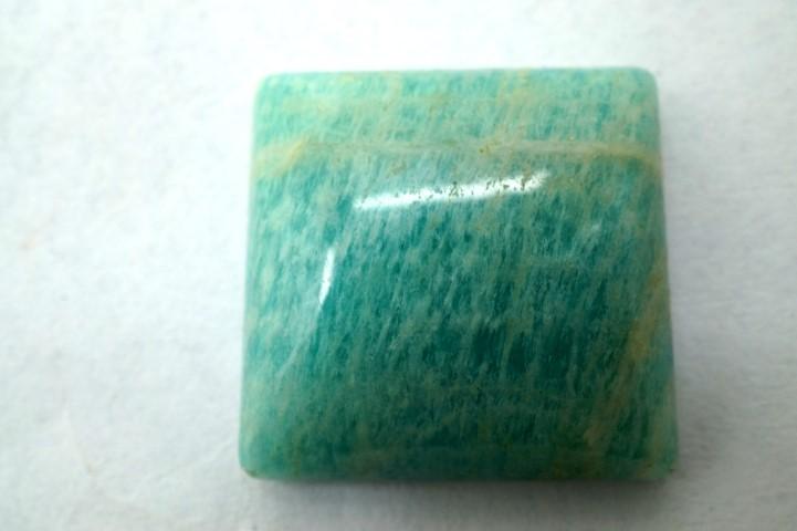 amazonite price gemstone cabochon stone 1 piece