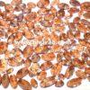 bird eye stone price per kg