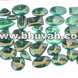 malachite price per kilo