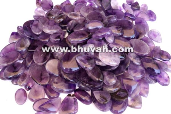 Amethyst Lace Price Per Kilo