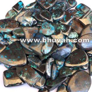 Azurite Price Per Kilo