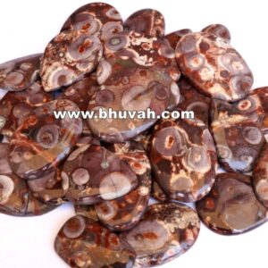 Bird Eye Jasper Stone Price Per Kilo