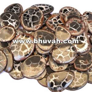 Black Septarian Crystal Price Per Kilo