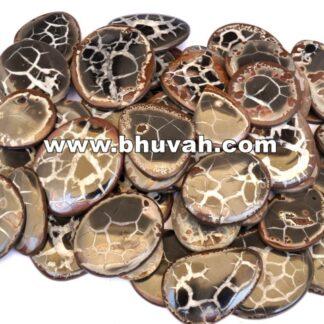 Black Septarian Crystal Price Per Kilo
