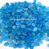 Blue Chalcedony Price Per Kilo