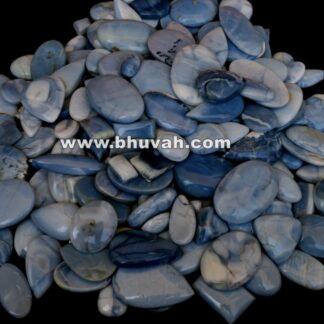 Blue Opal Price Per Kilo