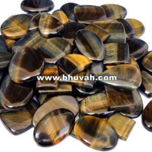 Blue Tiger Eye Stone Price Per Kilo
