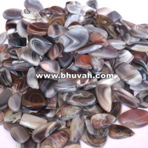 Botswana Agate Price Per Kilo