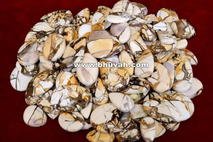 Brecciated Mookaite Jasper Price Per kilo