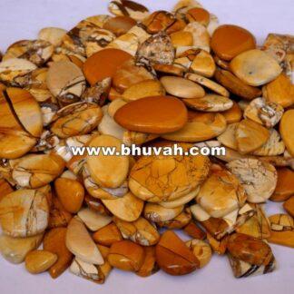 Brecciated Mookaite Price Per Kilo