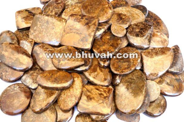 Bronzite Price Per Kilo