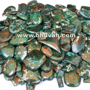 Chrysocolla Stone Price Per Kilo