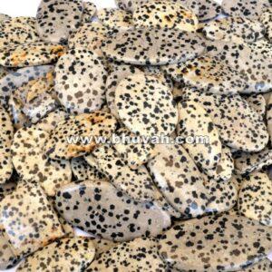 Dalmatian Jasper Price Per Kilo