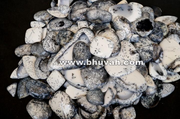 Dendritic Opal Price Per Kilo