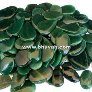 Green Aventurine Price Per Kilo