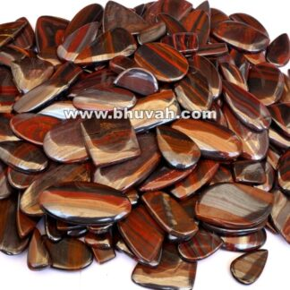 Iron Tiger Eye Price Per Kilo