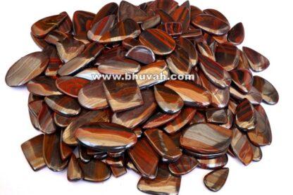 Iron Tiger Eye Price Per Kilo