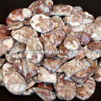 Laguna Lace Agate Price Per Kilo