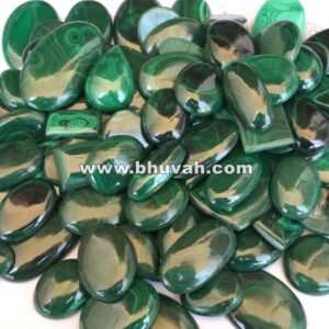 Malachite Gemstone Price Per Kilo