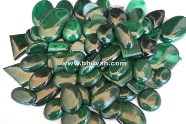 Malachite Gemstone Price Per Kilo