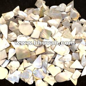 Mother Of Pearl Price Per Kilo