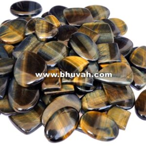 Multi Tiger Eye Stone Price Per Kilo