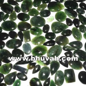 Nephrite Jade Price Per Kilo