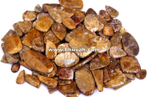 Plume Agate Price Per Kilo